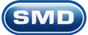 SMD Logo Orion Product Development Ltd.