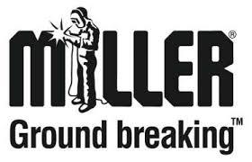 Miller UK Logo Orion Product Development Ltd.