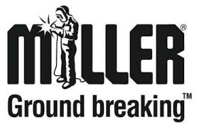 Miller UK Logo Orion Product Development Ltd.