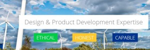 Product Development Expertise - North East England