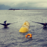 Orion Product Development Case Study - Marine Renewables,, Tidal Turbines, Tidal Energy