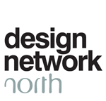 Design Network North