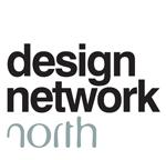 Design Network North